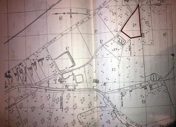 Thumbnail Land for sale in Off Shere Road, West Clandon, Surrey