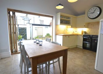 Thumbnail 3 bed terraced house for sale in Montague Street, Clitheroe
