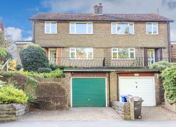 Thumbnail 3 bed semi-detached house for sale in Carr Bank Lane, Sheffield