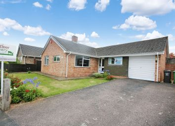 Thumbnail 4 bed property for sale in Highfield, Taunton
