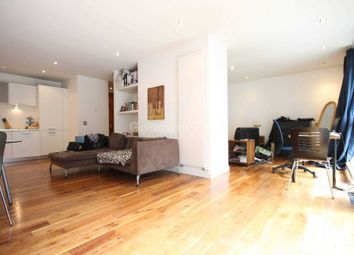 Thumbnail 1 bedroom flat for sale in The Edge, Clowes Street, Manchester