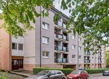Thumbnail 1 bed property for sale in Princes Place, Dowanhill, Glasgow