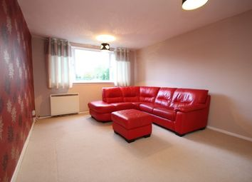 Thumbnail 1 bedroom flat to rent in Ivanhoe, East Kilbride, Glasgow