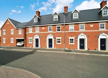 Thumbnail 3 bed property to rent in Parade Square, Colchester