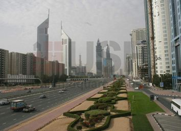 Thumbnail Land for sale in Dubai - United Arab Emirates