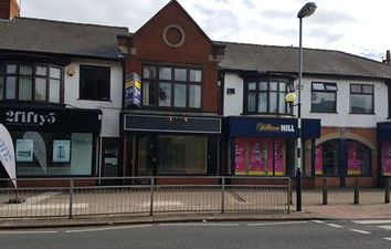 Thumbnail Retail premises to let in 14B Hull Road, Hessle, Hull