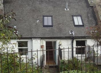 Thumbnail 3 bedroom semi-detached house to rent in Edinburgh Road, South Queensferry
