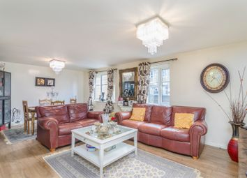 Thumbnail 2 bed duplex for sale in Symphony Close, Edgware