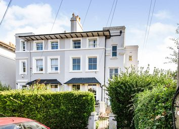 Thumbnail 2 bed flat for sale in The Lawn, St. Leonards-On-Sea, East Sussex