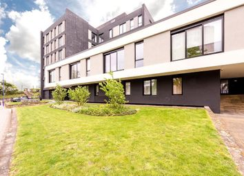 Thumbnail 1 bed flat for sale in 81 Bournville Lane, Birmingham, West Midlands
