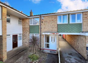 3 bed terraced house for sale in Neasden Close, Hull HU8