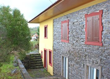 Thumbnail 2 bed finca for sale in Ponta Do Pargo, Ponta Do Pargo, Calheta (Madeira)
