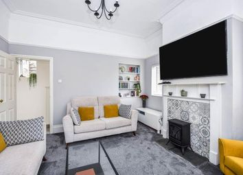 Thumbnail 2 bed flat for sale in St. Georges Court, Persehouse Street, Walsall, West Midlands