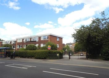 Thumbnail 2 bed flat to rent in Lichfield Road, 200 Lichfield Road, Four Oaks, Sutton Coldfield