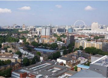Thumbnail 2 bedroom flat for sale in Two Fifty One Southwark Bridge Road, Borough, London