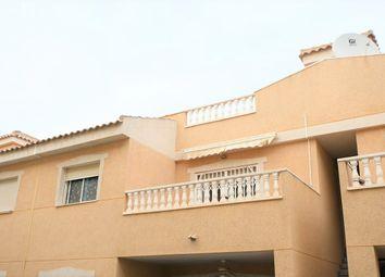 Thumbnail 2 bed apartment for sale in ., Formentera Del Segura, Alicante, Valencia, Spain