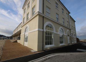 Thumbnail Office for sale in 4 Crown Square, Poundbury, Dorchester