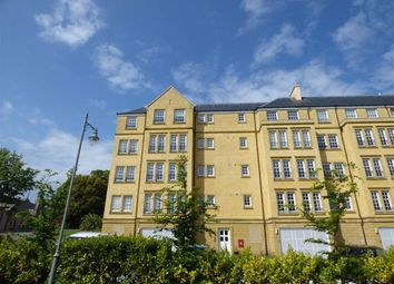 Thumbnail 3 bed flat for sale in Adamson Court, St Andrews, Fife