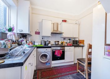 Thumbnail 2 bed property for sale in Bloom Grove, West Norwood