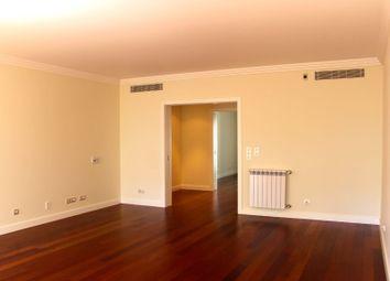 Thumbnail 5 bed apartment for sale in Avenidas Novas, Avenidas Novas, Lisboa
