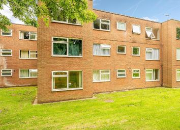 2 bed flat for sale in Chad Valley Close, Harborne, Birmingham B17
