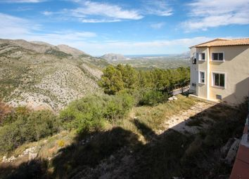 Thumbnail Studio for sale in La Vall De Laguar, Alicante, Spain