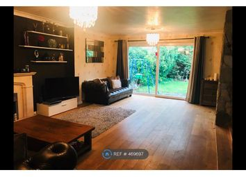Thumbnail 3 bed detached house to rent in Gwynne Avenue, Croydon