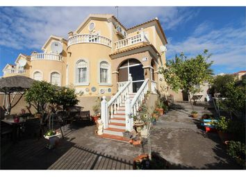 Thumbnail 3 bed villa for sale in Calle Malvinas, 03189 Orihuela, Alicante, Spain