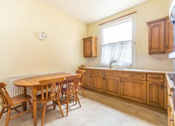 Thumbnail 4 bed terraced house for sale in Bravington Road, Maida Hill