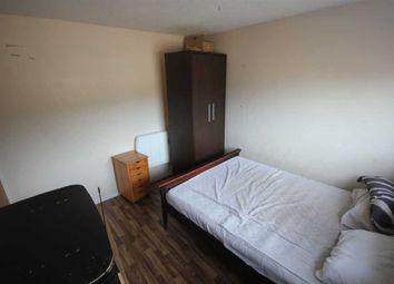 Thumbnail Room to rent in Lynchet Close, Brighton