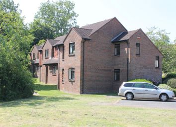 Thumbnail 1 bed flat to rent in Gorringes Brook, Pondtail Road, Horsham