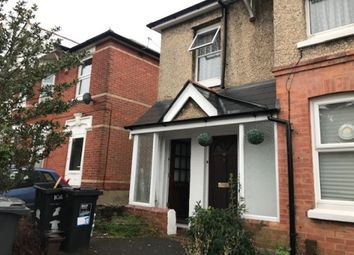 2 bed flat to rent in Bingham Road, Winton, Bournemouth BH9