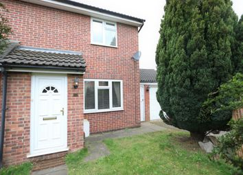 3 bed semi-detached house for sale in Orchis Grove, Badgers Dene, Grays RM17