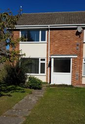 Thumbnail 2 bed terraced house to rent in Unwin Green, Grantham