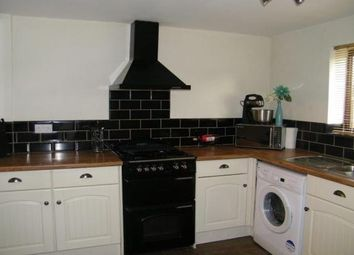 Thumbnail 3 bed property to rent in Lime Street, Swansea