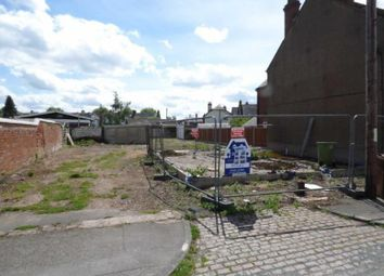 Thumbnail Property for sale in Alexandra Road, Stafford