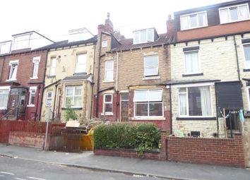 2 bed property to rent in Compton Row, Harehills LS9