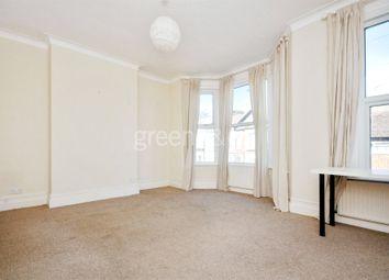 Thumbnail 2 bedroom flat to rent in Mortimer Road, Kensal Rise, London