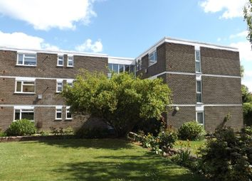 Thumbnail 2 bed property for sale in Stratton Close, Canons Park, Edgware