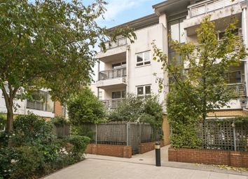 Thumbnail 2 bed flat to rent in Marcon Place, Hackney, London