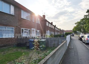 Thumbnail 2 bed maisonette for sale in Honeypot Lane, Stanmore