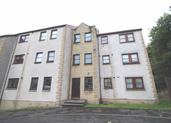 1 bed flat for sale in Church Court, Kirkcaldy KY1