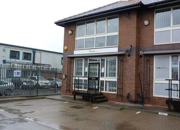 Thumbnail Office to let in 5 Maritime House, Maritime Business Park, Livingstone Road, Hessle