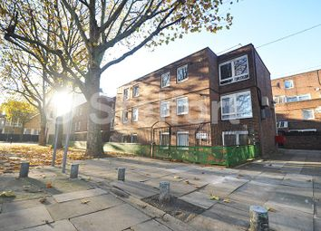 Thumbnail 1 bed flat for sale in Beachcroft Way, London
