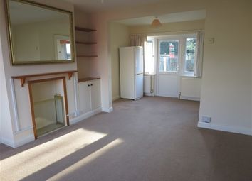 Thumbnail 2 bed property to rent in Headley Way, Headington, Oxford
