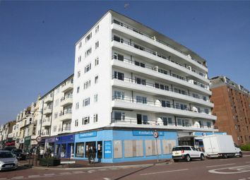 Thumbnail 3 bed flat for sale in Dalmore Court, Marina, Bexhill On Sea