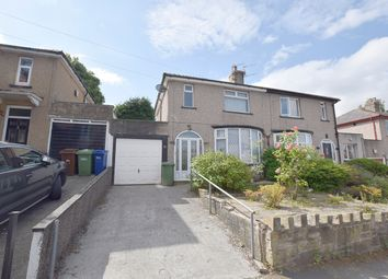 Thumbnail 2 bed semi-detached house for sale in Lancaster Gate, Nelson