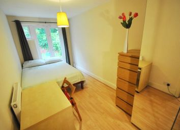 6 bed property to rent in Kingswood Road, Fallowfield, Manchester M14