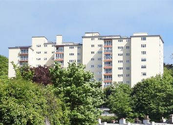 Thumbnail 2 bed property for sale in Ridgeway Road, Torquay
