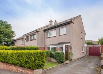 Thumbnail 2 bed terraced house for sale in Cameron Grove, Inverkeithing